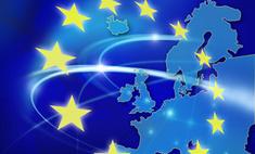 Венгрия заступила на пост председателя Евросоюза