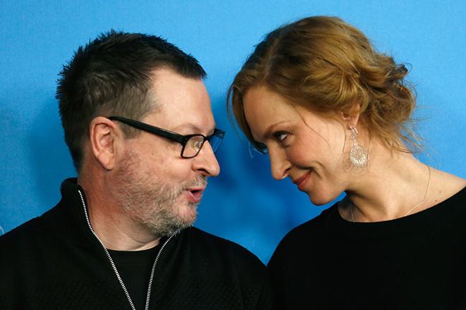 лучшие режиссеры
