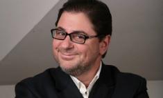 Александр Цекало снял эротический триллер