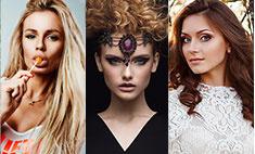 «Мисс Instagram Саратов»: 16 самых красивых девушек. Голосуй!