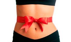 Обратный отсчет: диета к Новому году