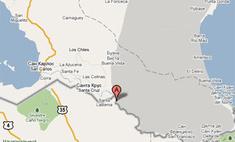 Ошибка на Google Maps привела к вторжению войск Никарагуа в Коста-Рику