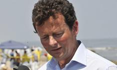 BP извинилась за экологическую катастрофу