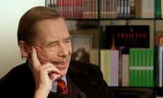 Фильм бывшего президента Чехии показали на ММКФ