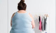 «Выключи это»: как гаджеты заставляют подростков толстеть