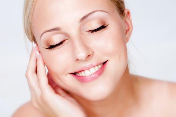Убрать рубцы и шрамы на лице