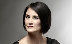 Секреты макияжа от арт-директора Laura Mercier