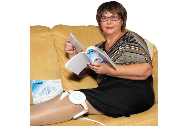 Стероидные противовоспалительные препараты для лечения суставов ...