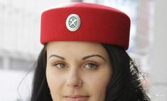 Сотрудниц московского метро переоденут в форму в стиле Жаклин Кеннеди