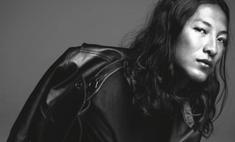 Alexander Wang сделает коллекцию для H&M