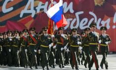 День Победы в Петербурге: самая точная программа праздника