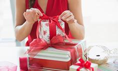 Кэшбэк, или Как заработать, покупая подарки онлайн