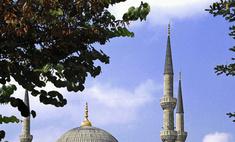 Майские праздники: Венеция или Стамбул?
