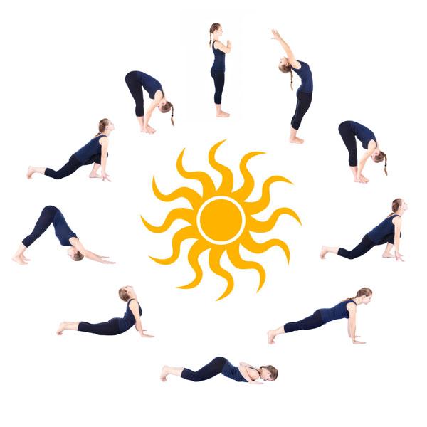Фитнес неделя комплекс упражнений
