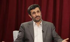 Иран покажет свои ядерные объекты