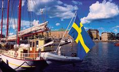 Стокгольм: северная порода