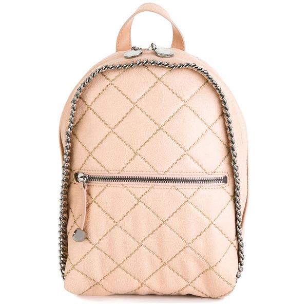 модные сумки ss16   галерея [2] фото [3]