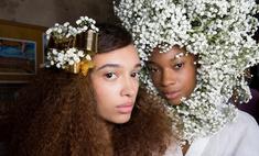 Три главных тренда: самый модный макияж этого лета