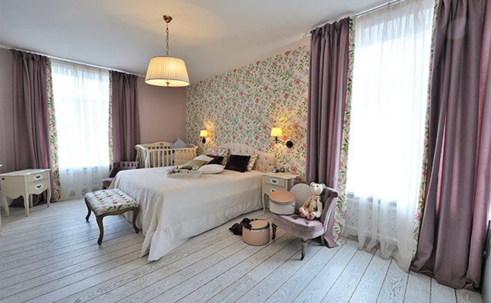 шторы, интерьер, дом , текстильный салон, дизайн штор, готовые шторы, пошив штор на заказ