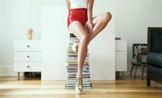 По местам: как разместить книги в квартире