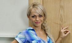 Анна Хилькевич рассказала, как победить целлюлит