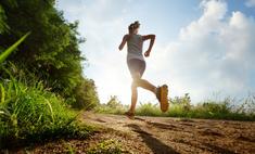 Сколько необходимо заниматься спортом для здоровья