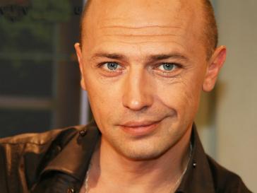 В москве найден убитым актер Вячеслав Титов