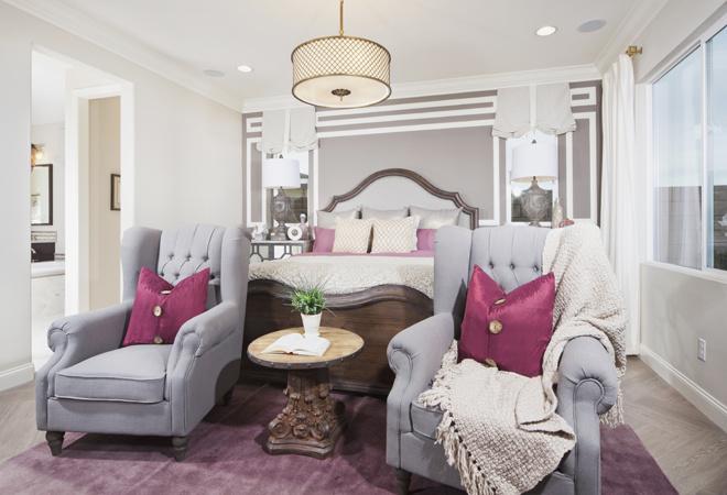Красивые квартиры фото интерьеров