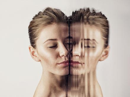 Как можно мужчине заняться сексом с самим собой