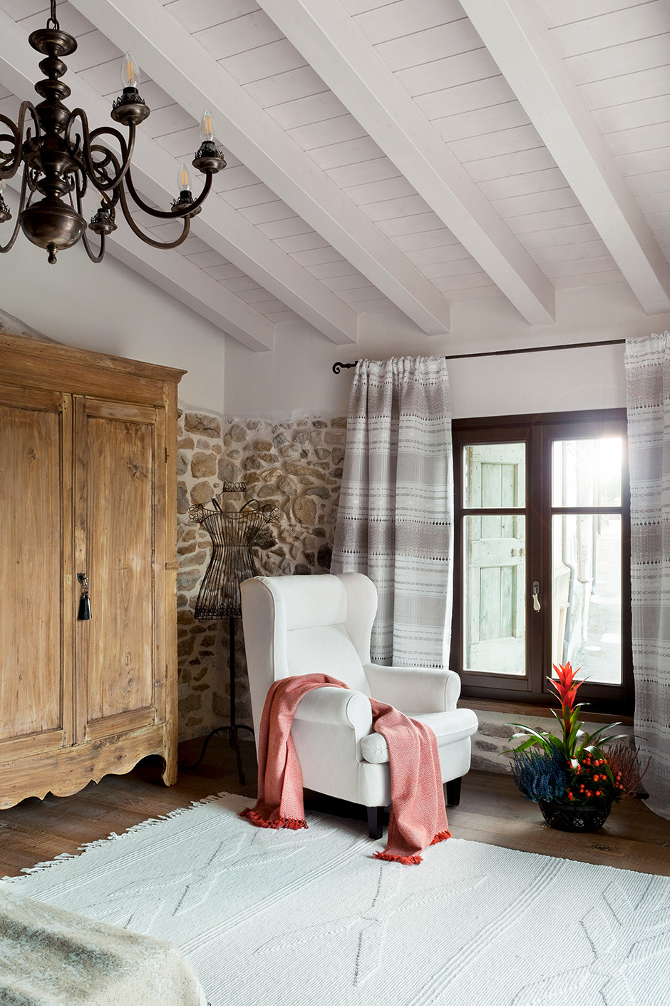 Уютный дом в Италии уютный дом в италии Уютный дом в Италии от Жени Ждановой  1 7fa71ccf17ff3fb3b07adb79de7ae0ff  0xc35dbb80 2125486811499246580