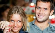 Разборки с женой только повысили рейтинг Кержакова