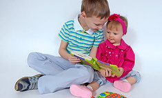 Дитя неправильно лепечет. Как устранить дефекты речи?