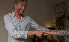 Ученые выяснили, какие мужские танцы привлекают женщин
