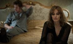 «Лазурный берег» Джоли и Питта провалился в прокате