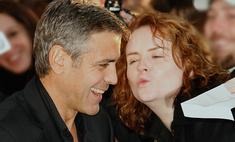 Ближе к звезде: сколько стоит поцелуй Клуни и ужин с Миддлтон
