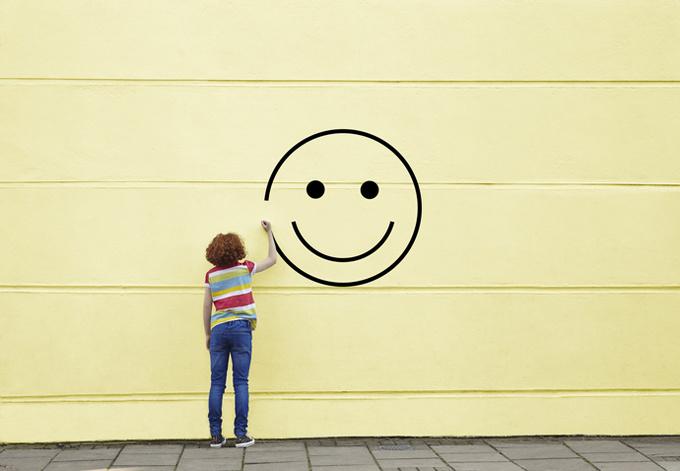 Всемирный словарь счастья