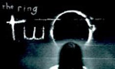 15 самых кассовых фильмов ужасов