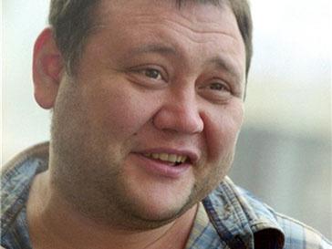 Юрий Степанов погиб 3 марта 2010 года