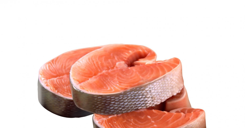 Как солить красную рыбу в домашних условиях пошагово