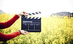 В Самаре пройдет фестиваль «Новое британское кино»