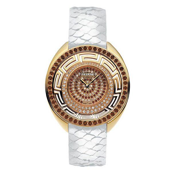 Часы Destiny, Versace
