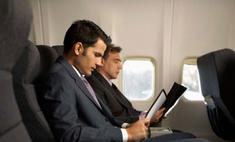 «Аэрофлот» раздаст клиентам бесплатные билеты