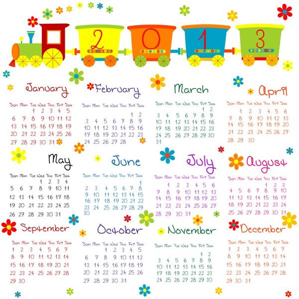 Как оформить дневник погоды