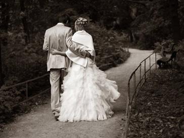 формула любви брака