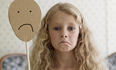 Все болезни от нервов: бережем психику ребенка