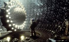 лучших фильмов ужасов космос