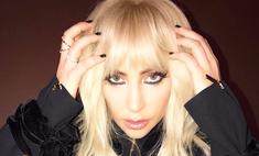 Леди Гага отменила все концерты из-за невыносимой боли