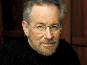 Стивен Спилберг (Steven Spielberg) станет продюсером фильма о WikiLeaks