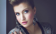 София Рубина-Хантер: «Я знала, что меня спасут»