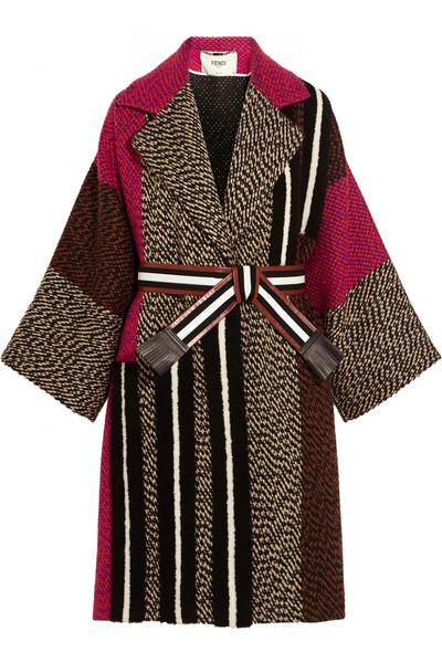 50 самых стильных пальто этого сезона   галерея [1] фото [37]